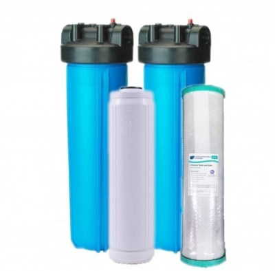 osmio_pro-ii_advanced_xl_whole_house_water_filter_system