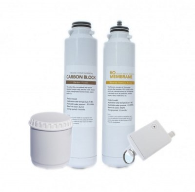 osmio_zero_ip_portable_reverse_osmosis_replacement_filters_pack_2
