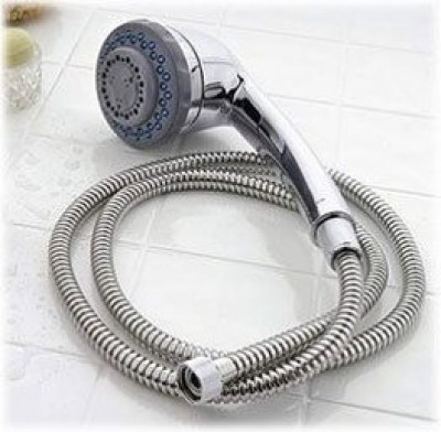 paragon_handheld_chrome_shower_filter_with_hose