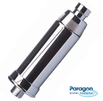 paragon_inline_chrome_shower_filter_shf-1_osmio