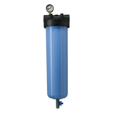 Commercial Water Filters Water Filter Cartridges