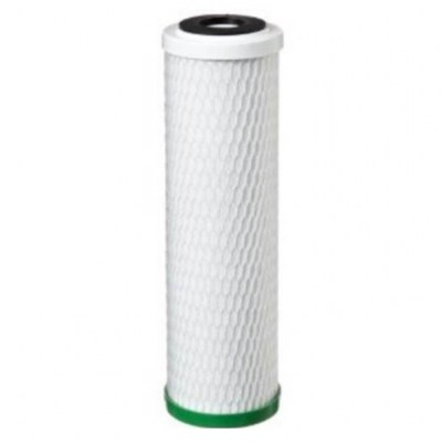 pentek_carbon_block_filter_cartridge_for_uvs-110-2_and_uv-110-2_systems