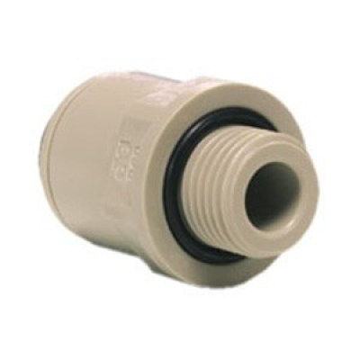 pi011212s_3-8_inch_thread_x_3-8_inch_push_fitting_dmfit_amcb0606