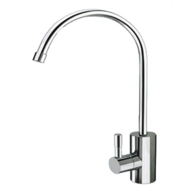 pure-pro_euro-design_water_filter_tap_faucet