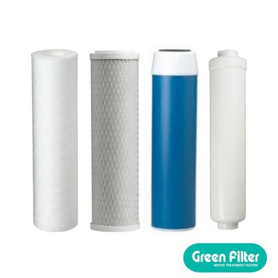 puricom-proline-plus-ro-4--pack-replacement-filters