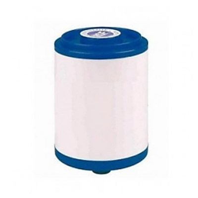 replacement-filter-for-the-puricom-ivory-gac-kdf-inline-shower-filter