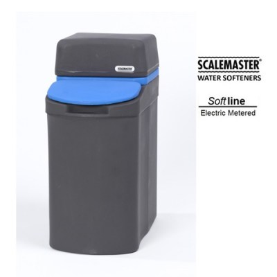 scalemaster-softline-200-10-litre-electric-metered-water-softener