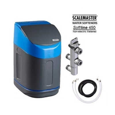 scalemaster-softline-450-non-electric-metered-water-softener