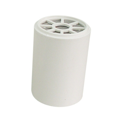 KDF replacement shower filter for Pro6000