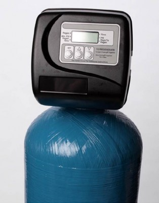 simplex_water_softener5