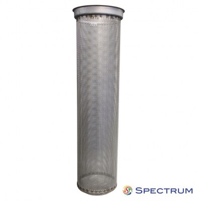 spectrum_inox_bag_housing_basket_size_1