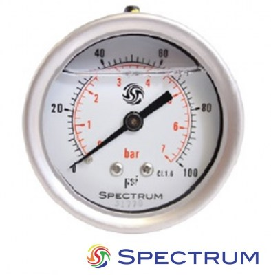 spectrum_pg3_gauge