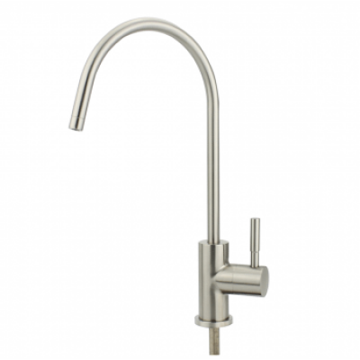 stainless_steel_single_tap_dg_1