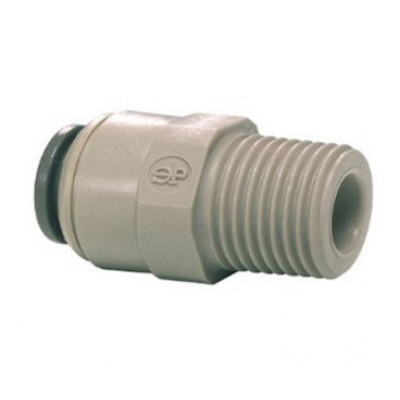 straight-adaptor_1-2_inch_male_to_1-4_inch_push_fit_1
