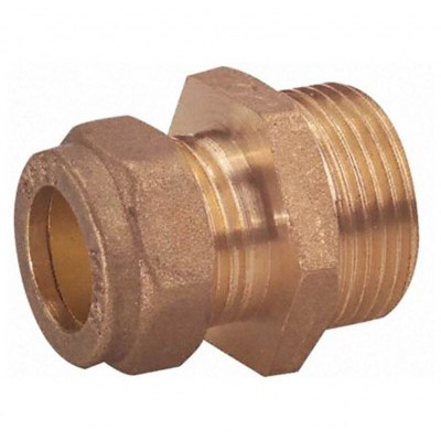 straight_compression_coupling_1_inch_bsp_x_22mm