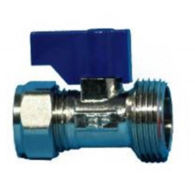 straight_connector_15mm_compression_x_34_male_bspe