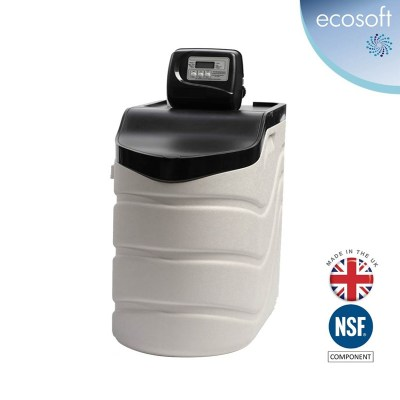 water-softener-20-litre-cabinet-time-clock-softener-system