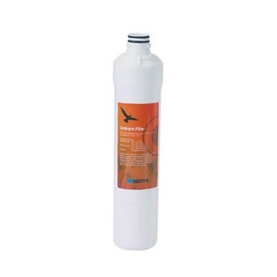 watts-kwik-change-replacement-sediment-filter-cartridge