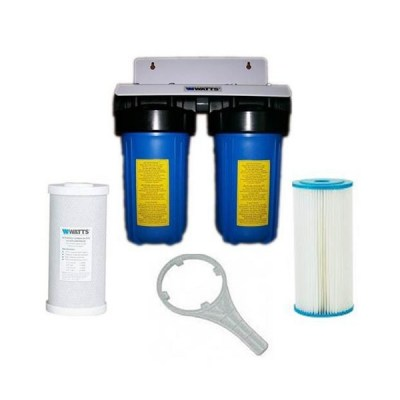 watts-pro-10in-whole-house-water-filter-system_1