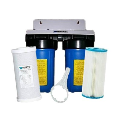 watts-pro-10in-whole-house-water-filter-system
