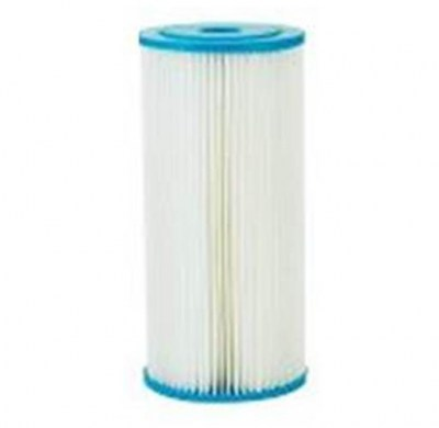 watts_10_x_4.5_inch_pleated_cartridge_for_whole_house_water_filter_system_1_1