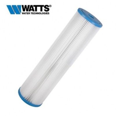 watts_4.5_x_20_inch_5_micron_pleated_sediment_cartridge_1