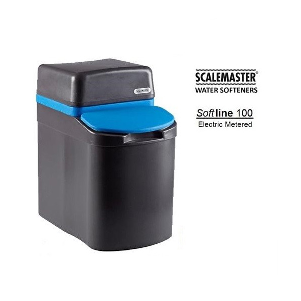 scalemaster-softline-100-10-litre-electric-metered-water-softener