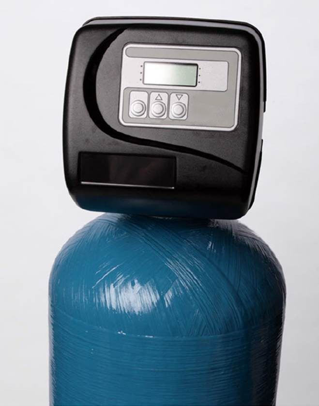 simplex_water_softener1