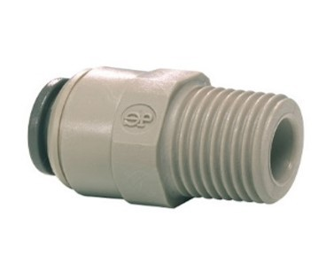 straight-adaptor_1-2_inch_male_to_1-4_inch_push_fit