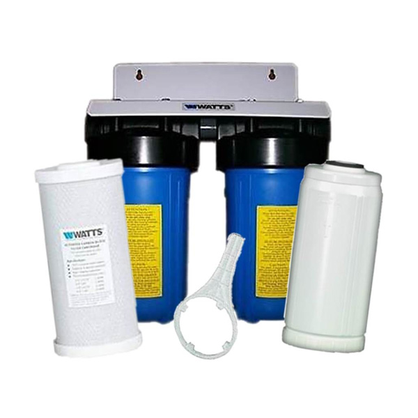 watts-pro-10-inch-softening-and-chlorine-removal-system
