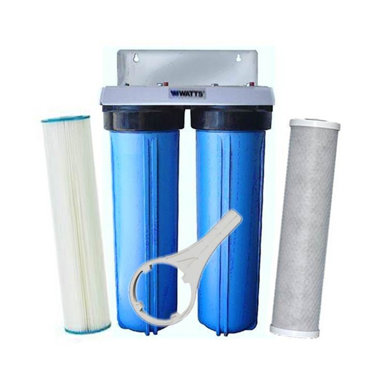 watts-whole-house-water-filtration-system