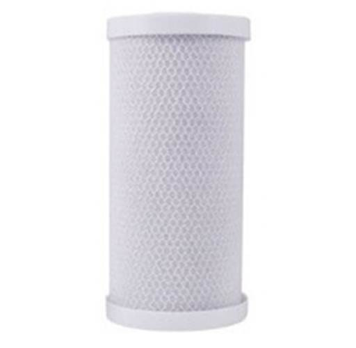 watts_10_x_4.5_inch_carbon_block_for_whole_house_water_filter_system